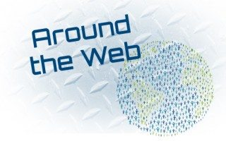 Around the Web Feb 3
