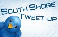 South Shore Tweetup