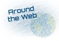 Around the Web Jan 21 for NPO's